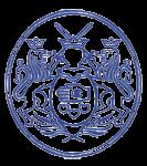 Logo2_blaa.png