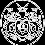 Logo2_hvid.png