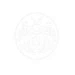 Logo_bg1.png