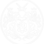 Logo_bg2.png