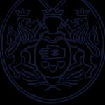 Logo_bg3.png