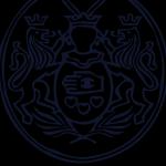 Logo_bg4.png