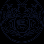 Logo_bg5.png