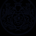 Logo_bg6.png