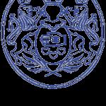 Logo_bg_trans.png