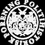 Logo2_hvid