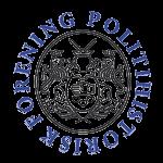 Logo_kampagne