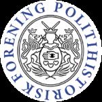 Logo_kampagne2