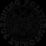 Logo_kampagne3