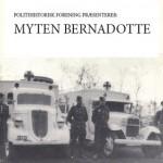 Myten Bernadotte