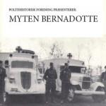myten_bernadotte_cover2