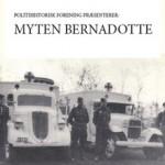 myten_bernadotte_cover3