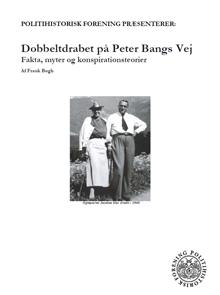 Dobbeltdrabet på Peter Bangs Vej