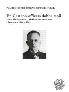 En Gestapo-officers dobbeltspil