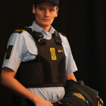 Den-unge-betjent
