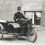 motorcykel_med_sidevogn