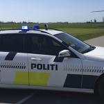 politibil_helikopter