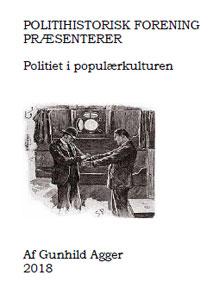 Læs pdf: Politiet i populærkulturen